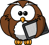 owl_ebook