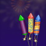 fireworks-160971_640