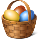 1458172464_basket