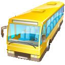 1461030768_bus