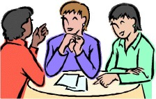 parent-teacher-meeting-clip-art-1404259