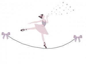 dancer-668904_640