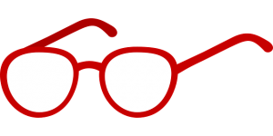 eye-glasses-310236_640
