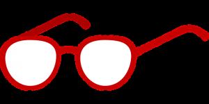 eye-glasses-310236_640