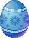 1458172558_easter_egg_blue