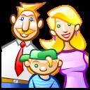 1461030253_agt_family